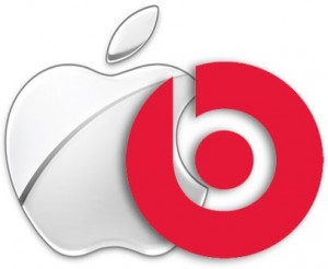 Apple-n-Beats-300x246
